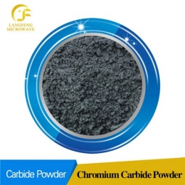 Cr3C2 Cr7C3 Cr23C6 CrC Chromium Carbide powder